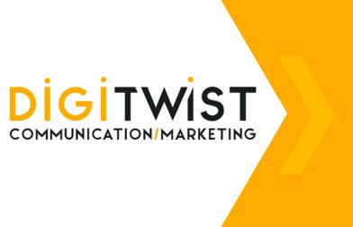 digitwist-agence-communication